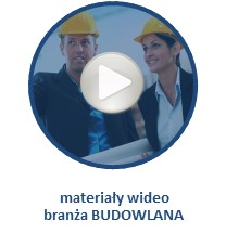 materialy video branza medyczna
