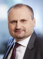 arkadiusz sikora oracle