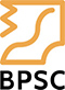 BPSC - ERP, systemy ERP,