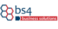 bs4logo