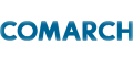 COMARCH - workflow, systemy erp