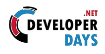 developersday