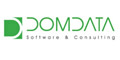 DOMDATA - Business Intelligence