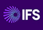 IFS - ERP, CRM, mobile solutions
