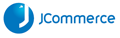 JCOMMERCE