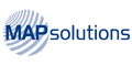 MAP SOLUTIONS - SAGE ERP, Comarch ERP