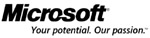 MICROSOFT - systemy ERP, CRM, ERP