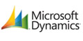 MICROSOFT DYNAMICS - ERP, systemy ERP, CRM