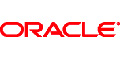 ORACLE - systemy ERP, CRM, MRP, ERP