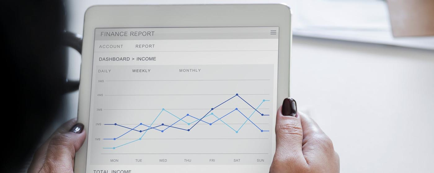 Raporty konsumenckie o usługach kojarzenia