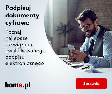 HOME-PL-ERP