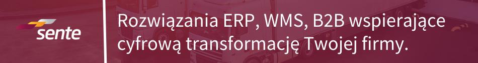 Rozwiązania ERP dopasowane do potrzeb Twojej firmy