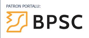 PATRON-PORTALU-DESKTOP