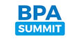 bpa summit 2020
