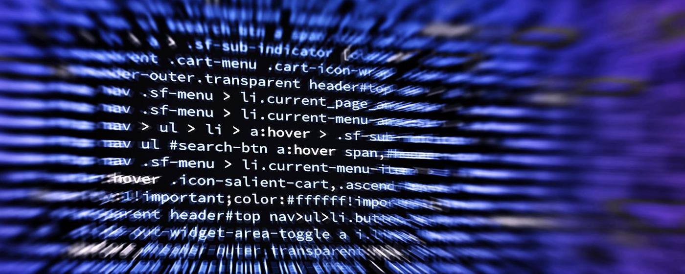 d2df166fb1f479 Przedsiębiorco, a co jeśli kolejny ogólnoświatowy wirus zaatakuje komputery  właśnie w twojej firmie? Podpowiadamy jak przygotować się do ataku, ...
