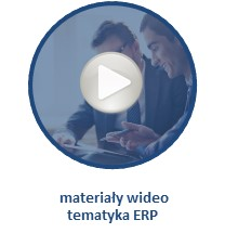 materialy video erp