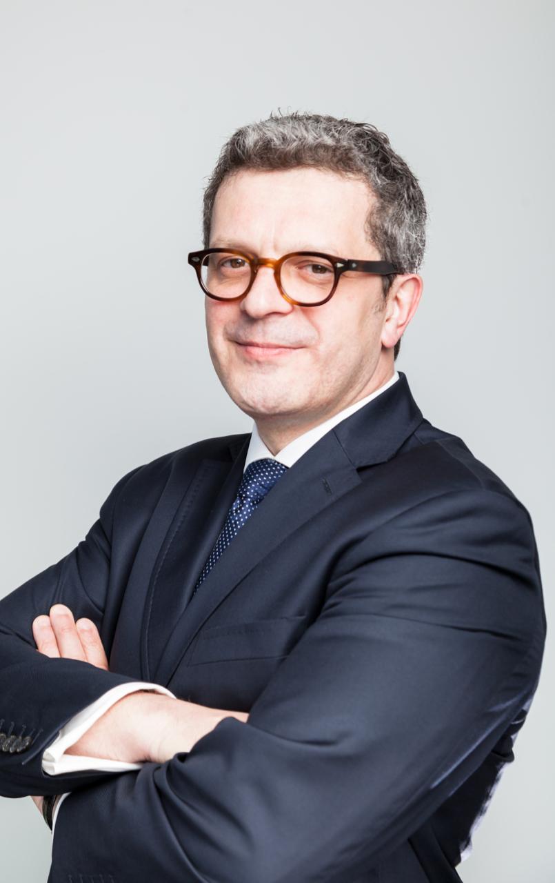 Marcin Somla 3