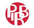 PIRB logo rozwiniete gora
