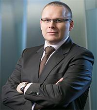 Piotr Ferszka Dyrektor Sprzedazy Aplikacji w Oracle Polskajpg