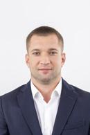 Piotr Pudelski
