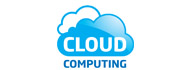 cloud computing 2019 logo