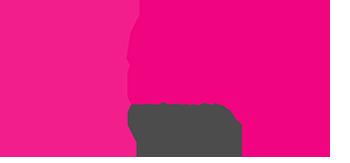 ai big data conference 2019 logo