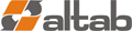 altab logo120