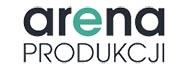 arena produkcji logo 2019