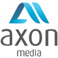 axonmedia