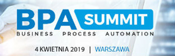 bpa summit 2019 logo