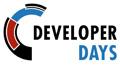 .NET DeveloperDays  18 - 19 października 2017