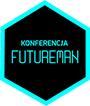 futureman logo 2019 3
