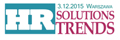 hrsolutionstrends2015