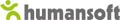humansoft nowe logo