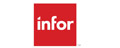 INFOR - ERP, systemy ERP