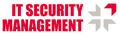itsecmanagement