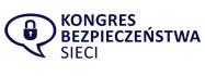 kbs logo 2019