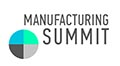 manufacturing summit 2019