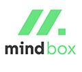 MINDBOX S..A.