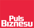 puls biznesu logotyp