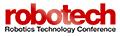 robotech 120