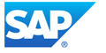 SAP - BIG DATA