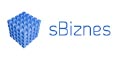 sbiznes logo
