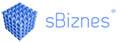 sbiznes logo02021