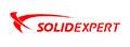 solidexpert logo