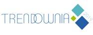 trendownia logo