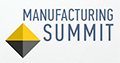v manufacturing summit