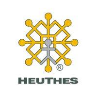 HEUTHES Sp. z o.o.