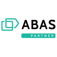 abas-erp-logo