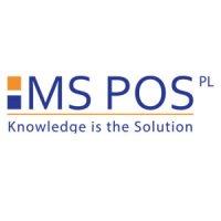MS POS Sp. z o.o.